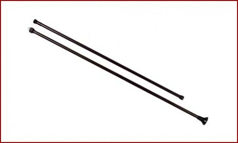 Blowpipe 180 – Model Roken