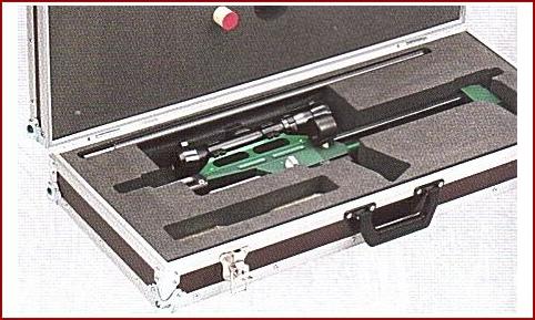 JM case