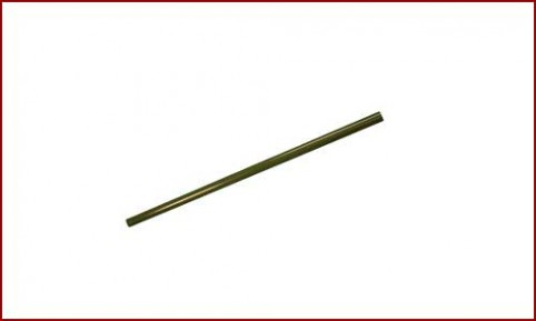 11mm Short barrel for the PI models